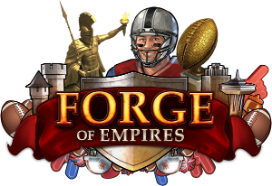 Forge bowl 19 300px.png